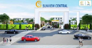 Sunview Central 1024X537 Min