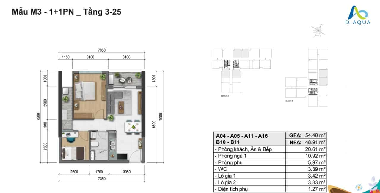 Layout Can 11Pn