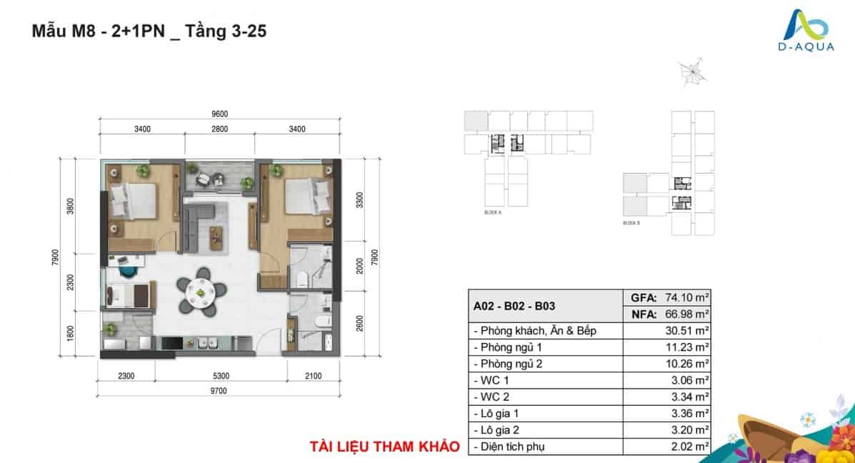 Layout Can 21Pn