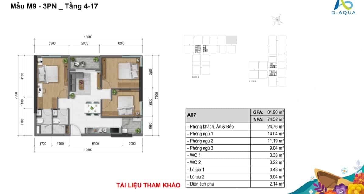 Layout Can 3 Pn M1