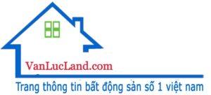 Vanlucland.com